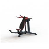 ARTBL-305 Treniruoklis krutinės raumenims