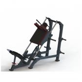 ARTBL-303 Treniruoklis kojų raumenim
