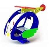 """ARTDIO121 Spyruokliukas ,,Straigtasparnis"""""""