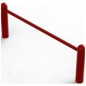 ARTW102 Treniruoklios gimnastikai