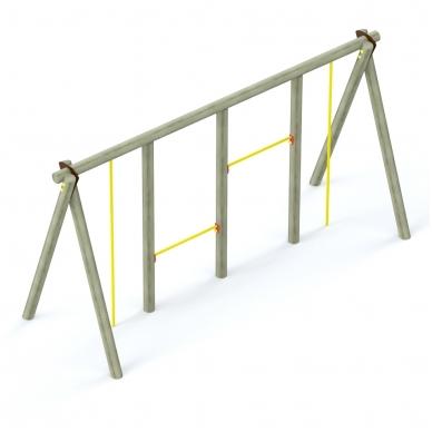 Gimnastikos Kompleksas 3